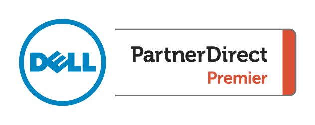 Innovative Network Solutions is proud to supply Dell computers and components as a Dell PartnerDirect Premier Provider.